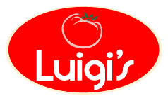 Luigi's Pizza -Howell